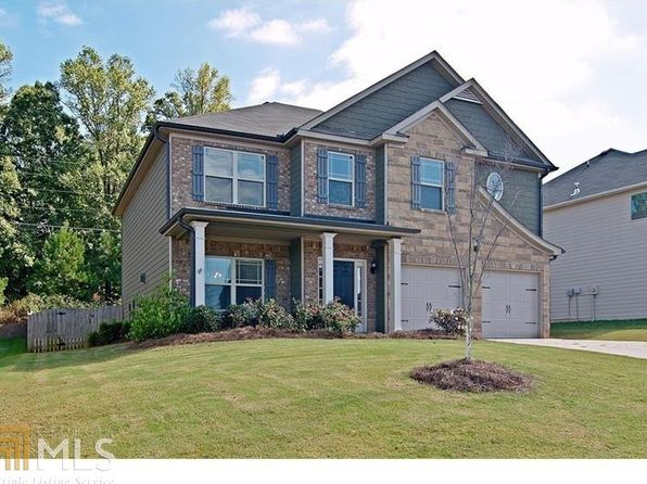 4 bed 3 bath Single Family at 4680 Cabrini Pl Cumming, GA, 30028 is for sale at 270k - 1 of 36