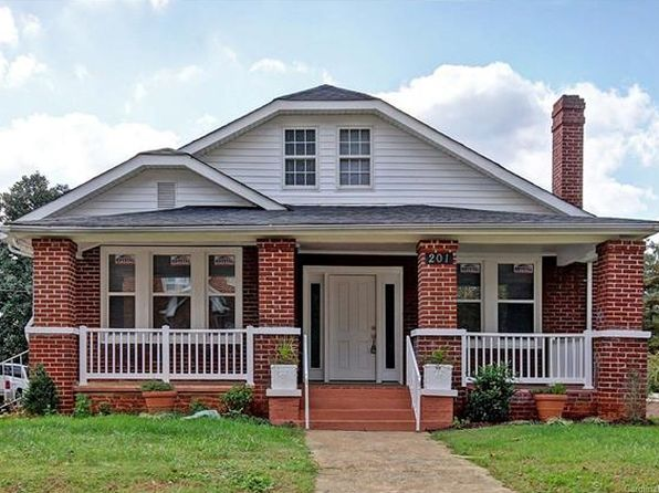 4 bed 6 bath Single Family at 201 Park St China Grove, NC, 28023 is for sale at 169k - 1 of 24