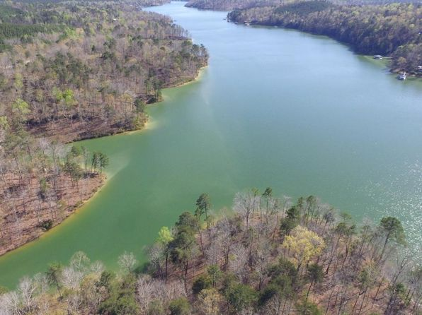 null bed null bath Vacant Land at  Lot 55 Flamingo Arley, AL, 35540 is for sale at 130k - 1 of 6