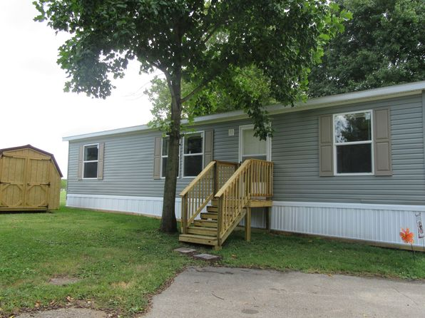 3 bed 2 bath Single Family at 3855 Camden Dr Columbus, IN, 47203 is for sale at 57k - 1 of 10