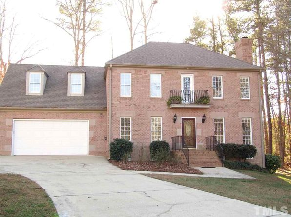 3 bed 3 bath Single Family at 3426 Windmere Dr Sanford, NC, 27330 is for sale at 240k - 1 of 25