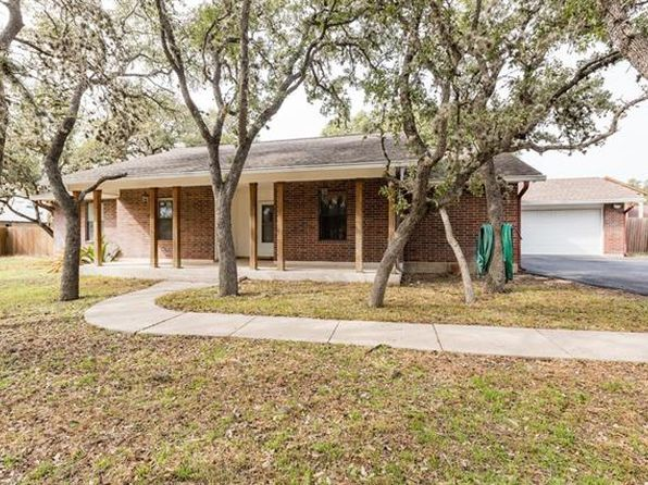 3 bed 2 bath Single Family at 2634 Oak Haven Dr San Marcos, TX, 78666 is for sale at 299k - 1 of 32