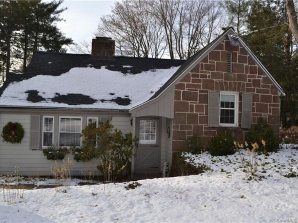 3 bed 2 bath Single Family at 11 FERNBEL LN WEST HARTFORD, CT, 06107 is for sale at 350k - 1 of 39