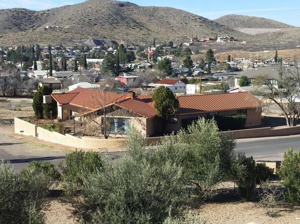 4 bed 5 bath Single Family at 615 W Vista St Bisbee, AZ, 85603 is for sale at 430k - 1 of 69