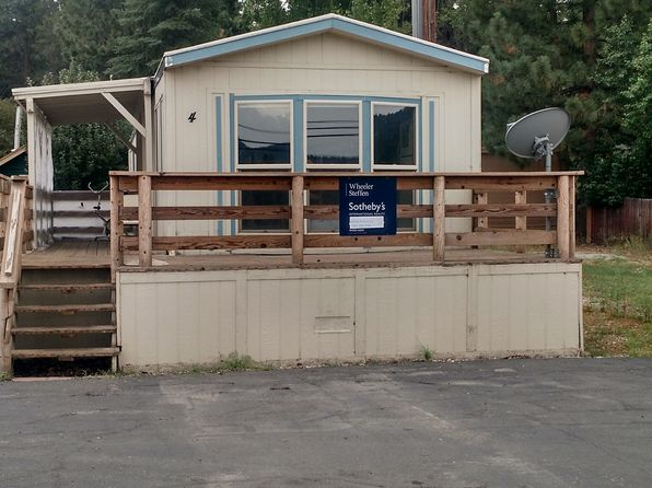 2 bed 1 bath Mobile / Manufactured at 39609 BIG BEAR BLVD BIG BEAR LAKE, CA, 92315 is for sale at 39k - 1 of 5