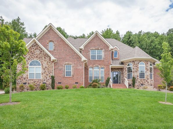 6 bed 5 bath Single Family at 42 Ridgerock Dr Signal Mountain, TN, 37377 is for sale at 715k - 1 of 35