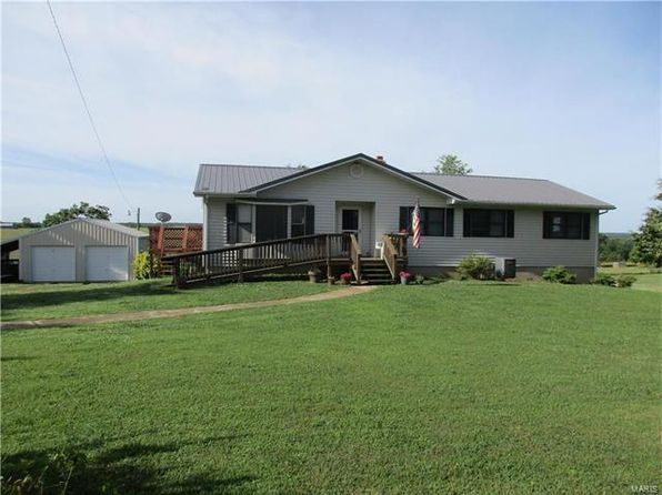 5 bed 3 bath Single Family at 12382 Biram Dr Plato, MO, 65552 is for sale at 120k - 1 of 47