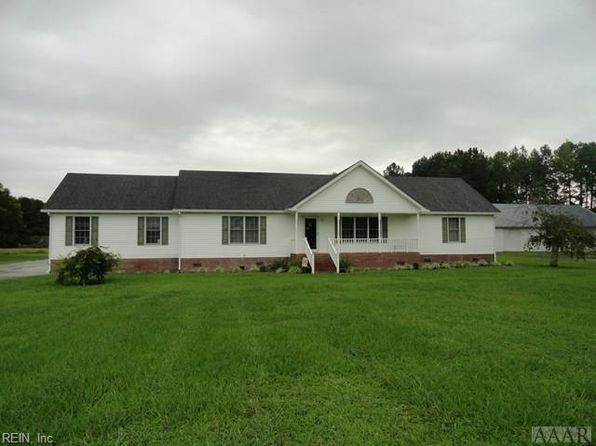 3 bed 2 bath Single Family at 150 Culpepper Rd Camden County, NC, 27921 is for sale at 325k - 1 of 24