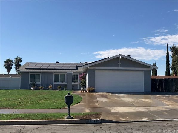 4 bed 2 bath Single Family at 13715 New Haven Dr Moreno Valley, CA, 92553 is for sale at 310k - 1 of 17