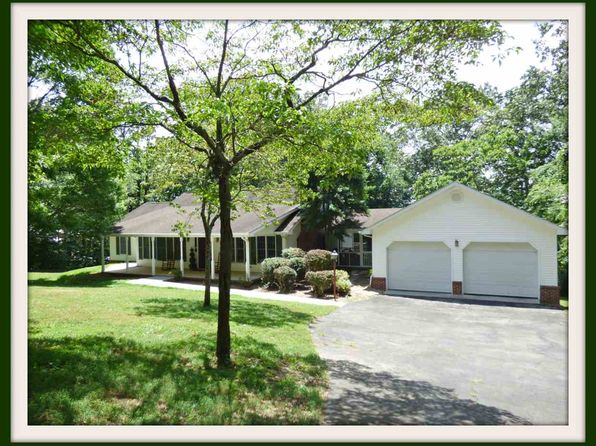 3 bed 3 bath Single Family at 1249 Ashwood Dr Jefferson City, TN, 37760 is for sale at 270k - 1 of 29