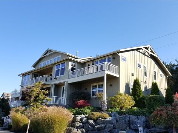 3 bed 2.5 bath Single Family at 4915 Portalis Way Anacortes, WA, 98221 is for sale at 559k - 1 of 23