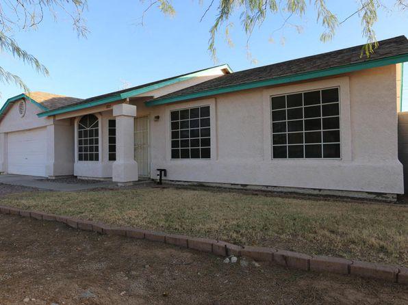 3 bed 2 bath Single Family at 8105 E Ellis St Mesa, AZ, 85207 is for sale at 240k - 1 of 34