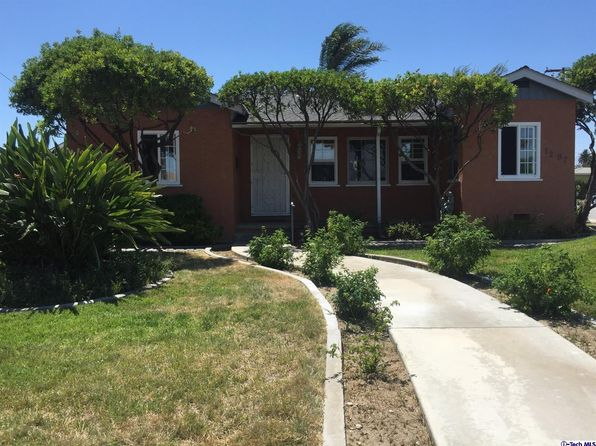 3 bed 1 bath Single Family at 1297 Highland Ave Colton, CA, 92324 is for sale at 240k - 1 of 10