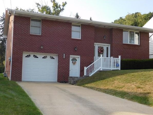 3 bed 3 bath Single Family at 1771 Donnan Ave Washington, PA, 15301 is for sale at 170k - 1 of 25