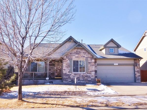 3 bed 3 bath Single Family at 5333 Parfet St Arvada, CO, 80002 is for sale at 538k - 1 of 26