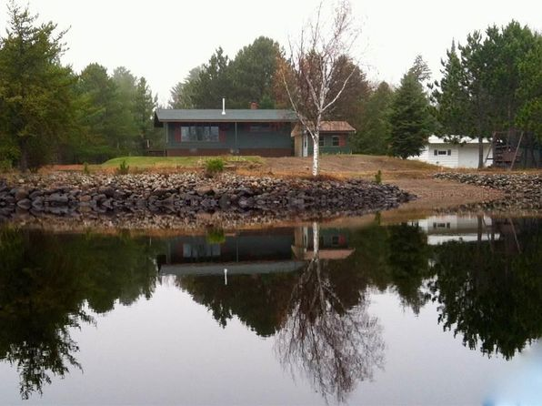 3 bed 2 bath Single Family at 13470 N Pine Rd Ely, MN, 55731 is for sale at 330k - 1 of 15
