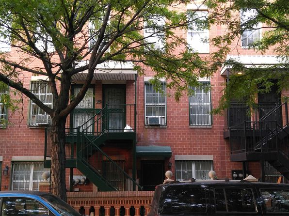 8 bed 4 bath Multi Family at 91 Baltic St Brooklyn, NY, 11201 is for sale at 2.80m - 1 of 18