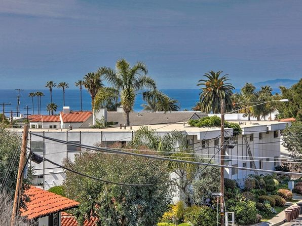 3 bed 2 bath Condo at 237 Avenida Miramar San Clemente, CA, 92672 is for sale at 839k - 1 of 28