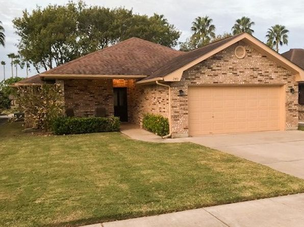 2 bed 2 bath Single Family at 240 Rebecca Dr Alamo, TX, 78516 is for sale at 139k - 1 of 29
