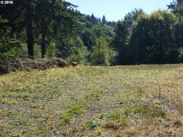 null bed null bath Vacant Land at 67356 Mettman Creek Rd North Bend, OR, 97459 is for sale at 40k - 1 of 28