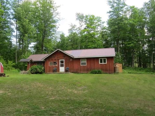 2 bed 1 bath Single Family at 15628 Dd Rd Wetmore, MI, 49895 is for sale at 90k - 1 of 30