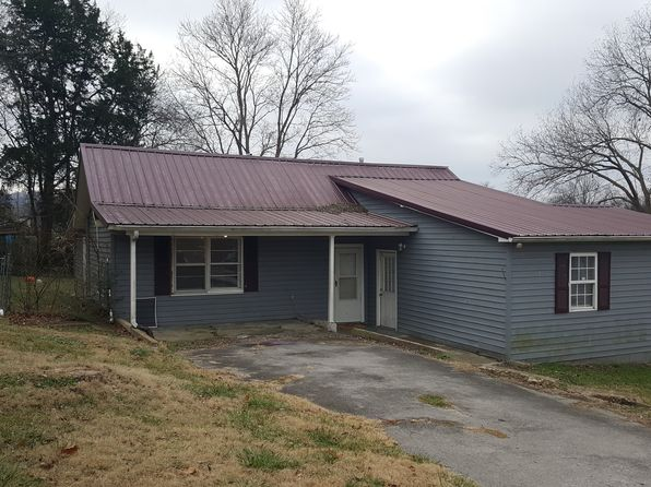 3 bed 2 bath Single Family at 305 W High St Woodbury, TN, 37190 is for sale at 95k - 1 of 24