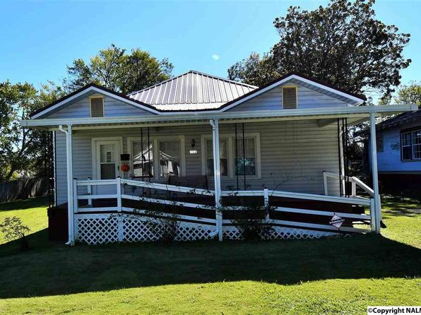 3 bed 1 bath Single Family at 2108 Cansler Ave Gadsden, AL, 35904 is for sale at 29k - 1 of 20