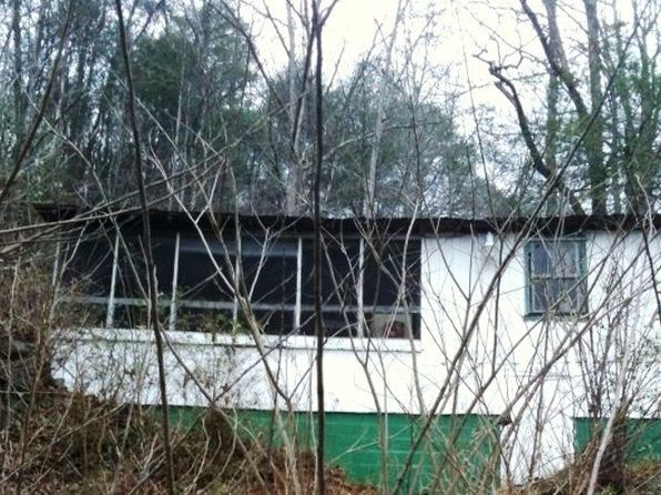 2 bed 1 bath Single Family at 5913 OLD WALLAND HWY WALLAND, TN, 37886 is for sale at 80k - 1 of 6
