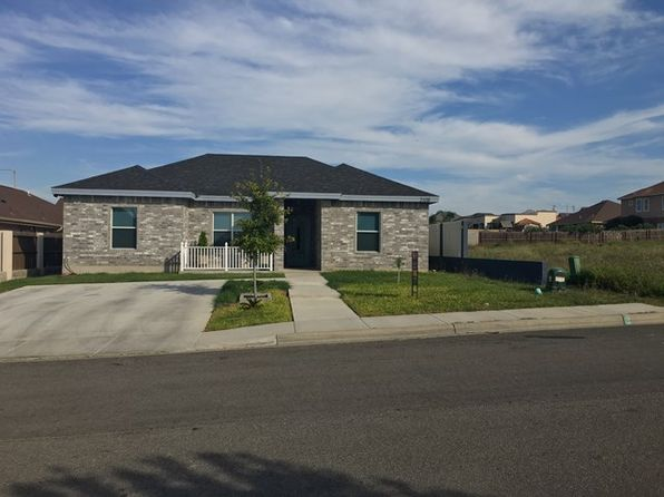 3 bed 2 bath Single Family at 2108 Lucino Loop Eagle Pass, TX, 78852 is for sale at 206k - 1 of 14