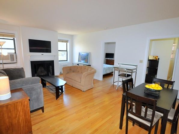 1 bed 1 bath Cooperative at 68 E Hartsdale Ave Hartsdale, NY, 10530 is for sale at 115k - 1 of 30