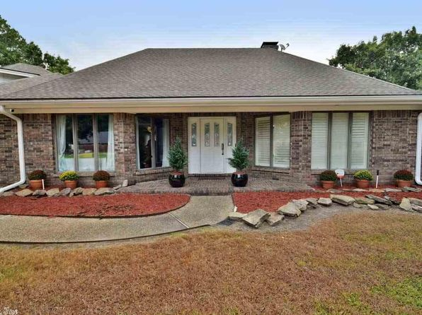 5 bed 4 bath Single Family at 10 Terra Cv Conway, AR, 72034 is for sale at 400k - 1 of 40