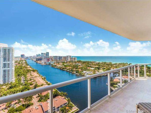 2 bed 3 bath Condo at 3801 NE 207th St Miami, FL, 33180 is for sale at 750k - 1 of 25