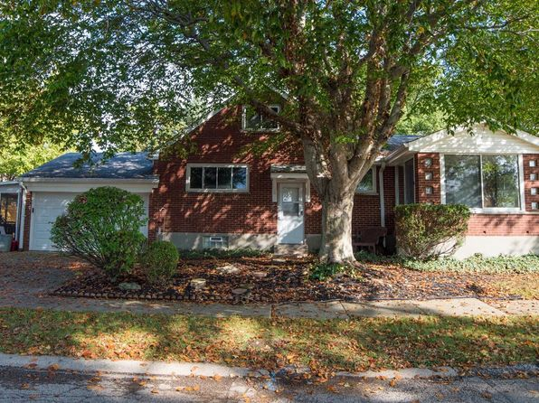 3 bed 2 bath Single Family at 7801 Quarter Maine Ave Cincinnati, OH, 45236 is for sale at 180k - 1 of 36