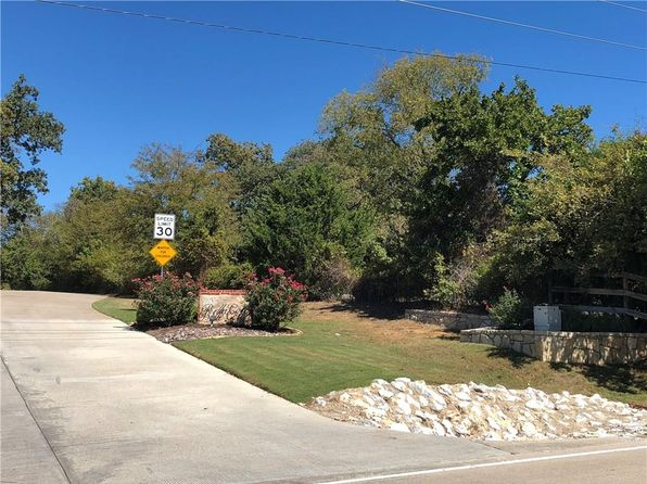 null bed null bath Vacant Land at  Lot 8 Belle Cote Cir Argyle, TX, 76226 is for sale at 216k - 1 of 7