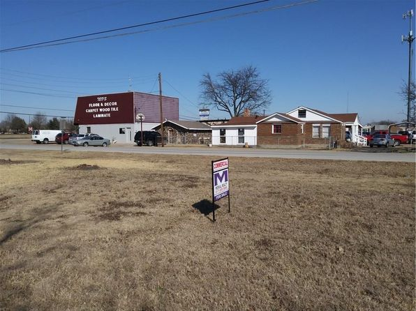 null bed null bath Vacant Land at 6045 Billingsley St Sachse, TX, 75048 is for sale at 125k - 1 of 5
