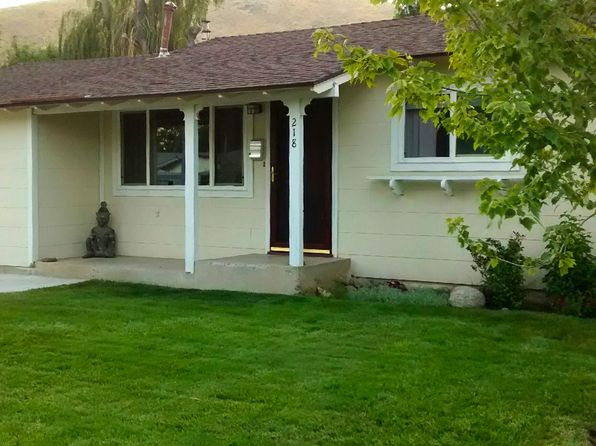 2 bed 1 bath Single Family at 218 Albany Ave Carson City, NV, 89703 is for sale at 259k - 1 of 14