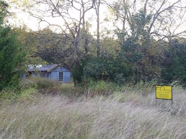 null bed null bath Vacant Land at 423 County Road 4506 Whitewright, TX, 75491 is for sale at 68k - 1 of 7