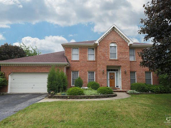 4 bed 3 bath Single Family at 205 Stonemill Ln Oswego, IL, 60543 is for sale at 230k - 1 of 24