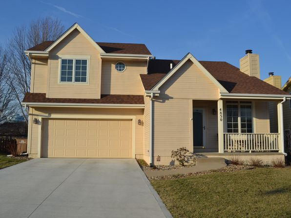 3 bed 3 bath Single Family at 4850 Wistful Vista Dr West Des Moines, IA, 50265 is for sale at 232k - 1 of 43