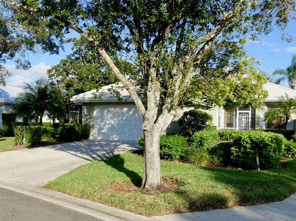 3 bed 2 bath Single Family at 2288 SW Mayflower Dr Palm City, FL, 34990 is for sale at 339k - 1 of 8