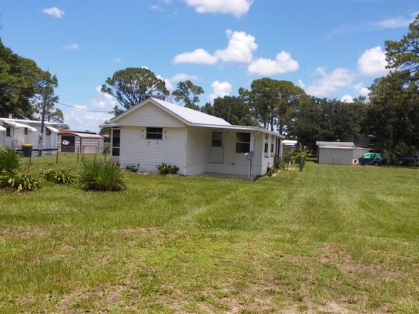 2 bed 1 bath Mobile / Manufactured at 17215 Broadland Ln Okeechobee, FL, 34974 is for sale at 65k - google static map