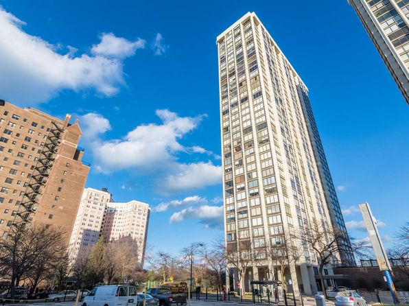 2 bed 2 bath null at 5455 N Sheridan Rd Chicago, IL, 60640 is for sale at 292k - 1 of 19