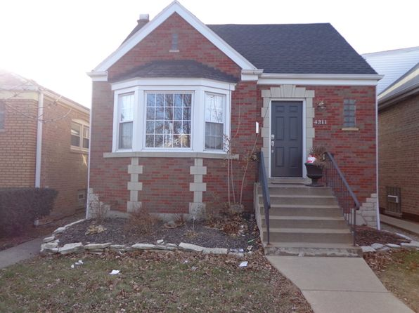 5 bed 3 bath Single Family at 4311 W 59th St Chicago, IL, 60629 is for sale at 250k - 1 of 33