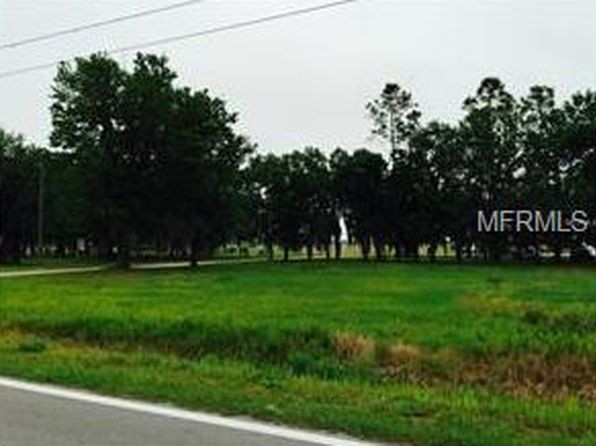null bed null bath Vacant Land at  9TH ST NE FORT MEADE, FL, 33841 is for sale at 18k - google static map