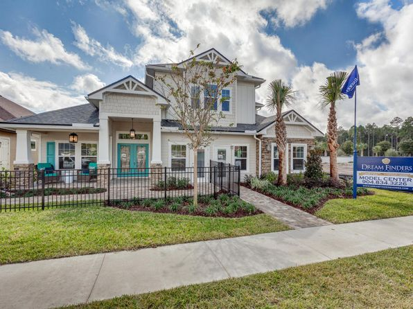 5 bed 5 bath Single Family at 37 Queensland Cir Ponte Vedra, FL, 32081 is for sale at 650k - 1 of 45