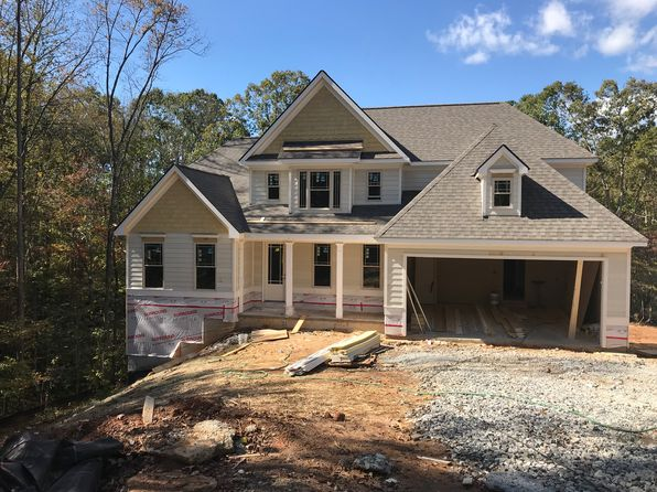 4 bed 4 bath Single Family at 4533 Summer Gate Ct Gainesville, GA, 30506 is for sale at 385k - 1 of 4