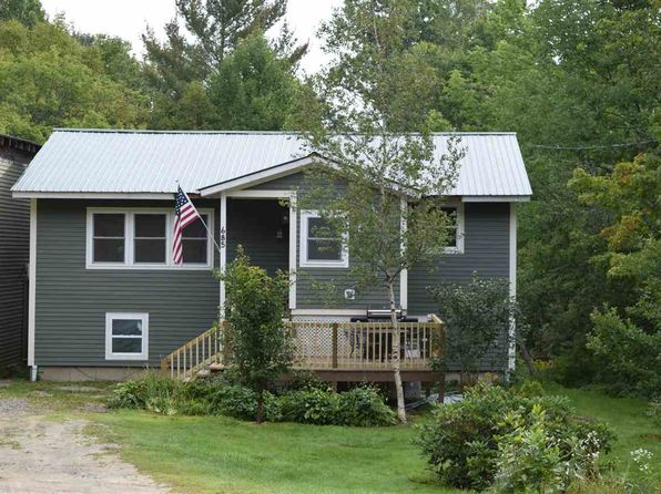 3 bed 2 bath Single Family at 685 Beach Rd Elmore, VT, 05661 is for sale at 215k - 1 of 38
