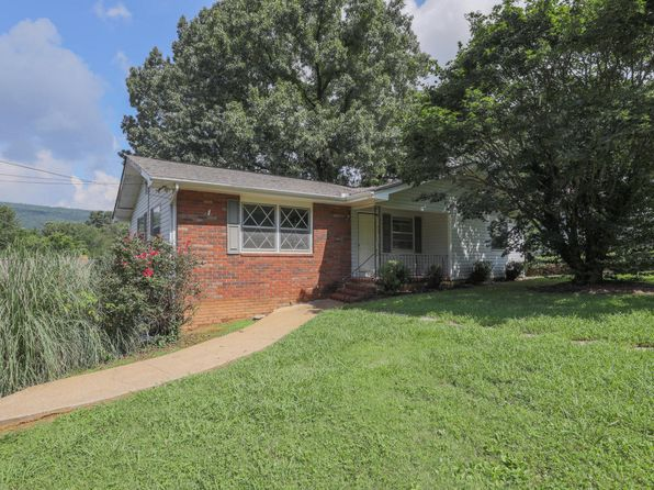 3 bed 1 bath Single Family at 10911 Plainview Dr Soddy Daisy, TN, 37379 is for sale at 115k - 1 of 52