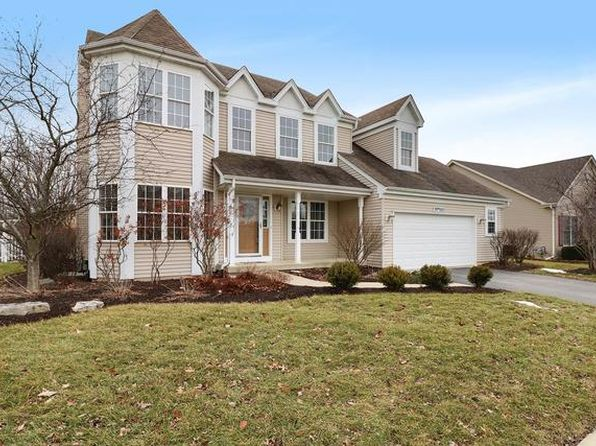 4 bed 3 bath Single Family at 39W003 Patricia Ln Geneva, IL, 60134 is for sale at 360k - 1 of 44
