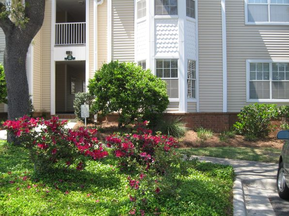 2 bed 2 bath Condo at 1501 Partin Dr N Niceville, FL, 32578 is for sale at 123k - 1 of 21